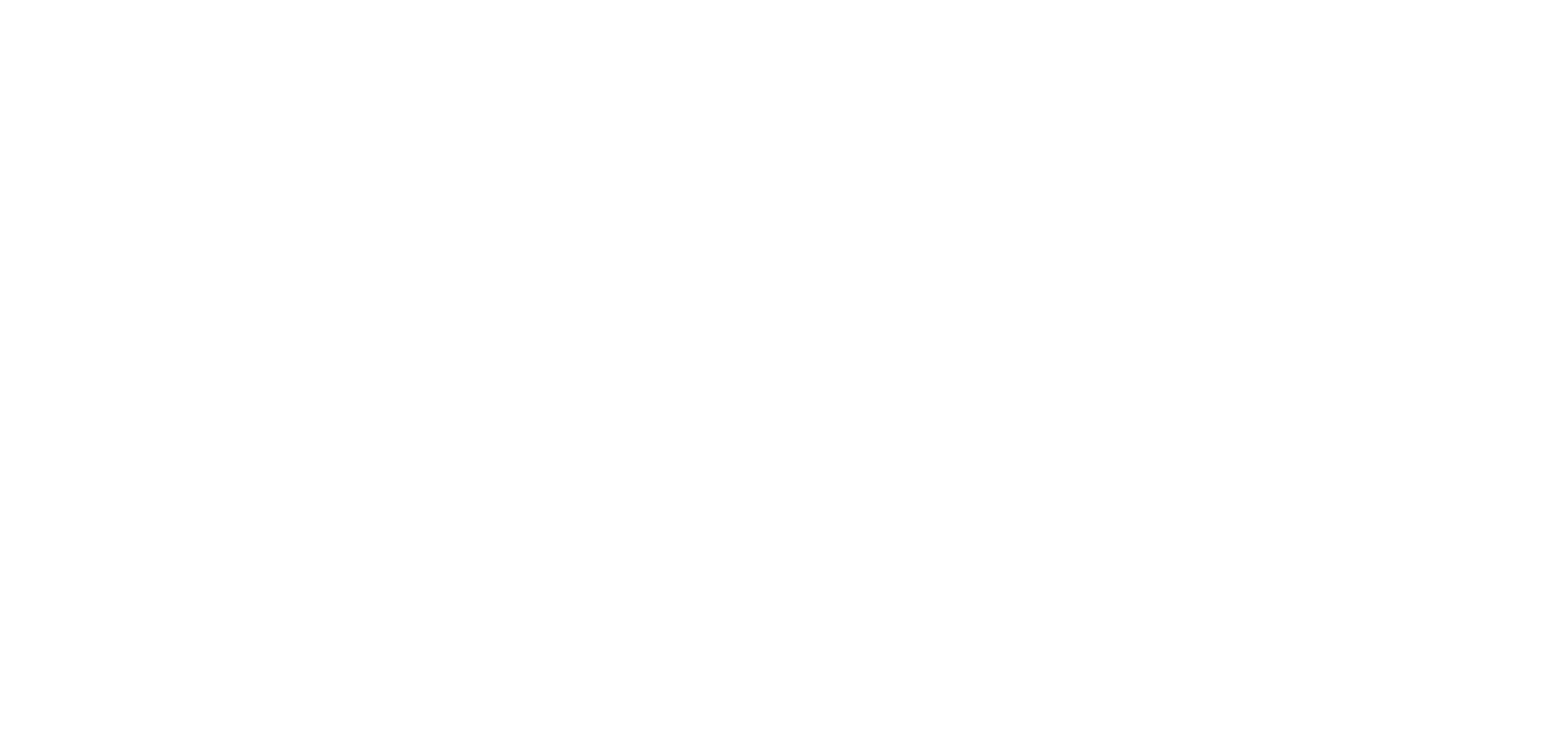 Porter Plant